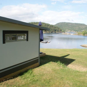 Viking Telt Photo 15
